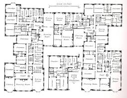 country cabin floor plans country cabin floor plans cottage style house plan hill country
