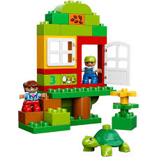 duplo lego sets for year olds walmart com play idolza