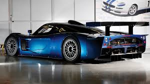 maserati mc12 maserati mc12 corsa 2006 wallpapers and hd images car pixel