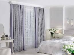 modern livingroom ideas living room livingroom modern living room curtains ideas