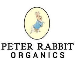 rabbit organics reviews rabbit organics review simply being