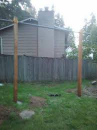 Backyard Gymnastics Equipment Gymnastic Rings 101 Why To Use Them How To Buy Them And Where