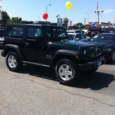 black forest green pearl jeep black forest jeep with spiderweb shade jeeps black