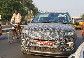 jeep compass 2017 scoop 2017 jeep compass spotted in india page 11 team bhp