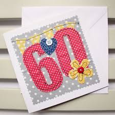 331 best cards stitched images on pinterest fabric cards