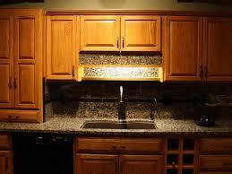 kitchen marvelous stone kitchen backsplash stone backsplash