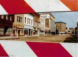 Chinese Kitchen Rock Island Il by Retro Photos Great River Plaza Rock Island Local News