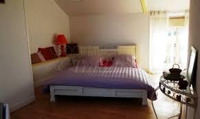 chambre d hote charme et tradition merlinange chambre d hote mauron arrondissement de vannes 563