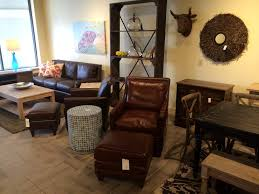 The Ivy Cottage Wilmington Nc by Mango Furniture Unlimited Furniture Stores 1319 Military