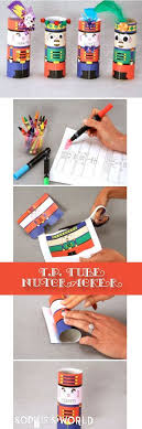 best 25 nutcracker crafts ideas on nutcracker