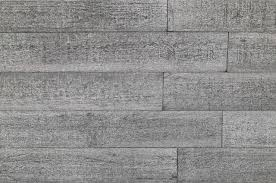 planked panels 4 x23 75 3d reclaimed wood decorative gray wall planks barn wood