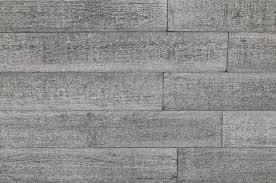4 x23 75 3d reclaimed wood decorative gray wall planks barn wood