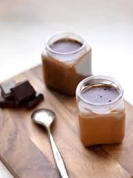 chocolat cuisine les 353 meilleures images du tableau chocolat sur