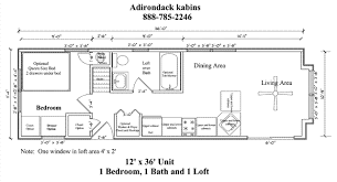 12 X 30 House Plans Homes Zone 32 X 30 House Plans