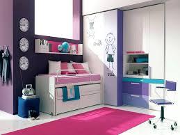 teen bedroom idea bedroom ideas cool teenage bedroom design ideas amazing terrific
