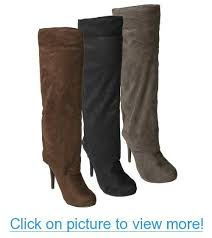 womens knee high boots target 55 best these boots are made for walkin images on high