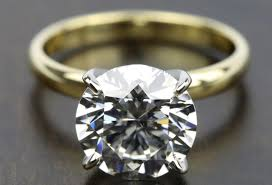 1k engagement rings ring engrossing wondrous how much does the average 1 carat