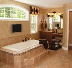 Woodworking Shows 2013 Minnesota by Best Rated 2013 Custom Woodworkers List Woodworking Network