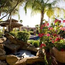 Grass Roots Landscaping by Grass Roots Lawn Care Landscaping Tarryton Exposition Blvd