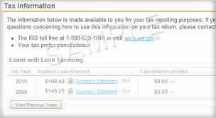 american education services account access