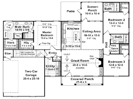 1800 sq ft house plans 1800 sq ft house plans one story 1800 sq ft house