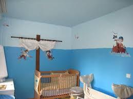 deco chambre pirate decoration chambre pirate dacco murale pirate chambre decoration