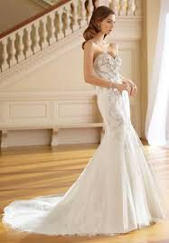 wedding dress images martin thornburg a mon cheri collection wedding dresses