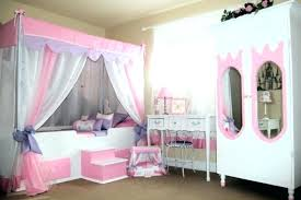 disney princess bedroom ideas disney princess bedroom ideas princess bedroom decor princess wall