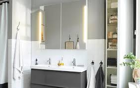 Bathroom Mirrors Ikea Bathroom Mirrors Ikea Zhis Me