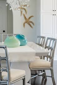 white and gray dining table square dining table design ideas
