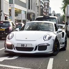 porsche gt3 rs wrap porsche 991 gt3 rs painted in white photo taken by henryjmw on