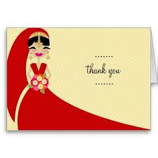 Bride Cards 725 Best Thank You Greeting Cards Images On Pinterest Greeting