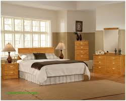 the best of price busters bedroom sets beautiful clash house online