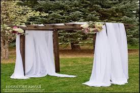 wedding arbor rental wedding arbor rental evgplc