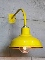 Yellow Wall Sconce Yellow Wall Light And Buy The Brokis Memory At Nest Co Uk With