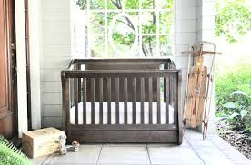 rustic baby nursery furniture u2013 archeology