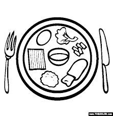 passover coloring page 2 fresh passover coloring pages 15 for your coloring for kids with