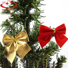 wholesale cheap tree ornaments in bulk from the best cheap tree