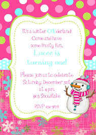 invitation wording birthday party cimvitation