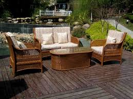 Replacement Patio Chair Cushions Sale Retro Patio Furniture Austin Patio Decoration