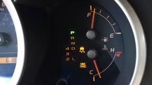 evap system check engine light 2000 toyota camry check engine light gas cap www lightneasy net