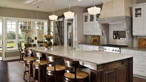 How To Update Kitchen Cabinets Cheap by Kitchen Cabinets For Less Kitchen Design