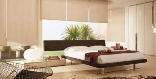Ideal Bedroom Design Not Always Expensive To Ideal Bedroom Interior Design Ideal