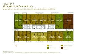1br condominium for sale in makati housal com