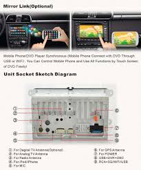 nissan almera usb not supported auto radio dvd for nissan nissan juke almera note livina 2014