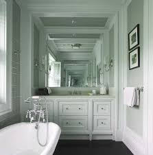 new bathrooms designs wall morris design new style house ireland