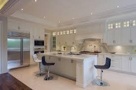 cuisines nantes aviva cuisine nantes cuisine plus herblain luxury envie
