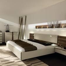 Wood Furniture Design Bed 2017 Bedroom 2017 Furniture Bedroom End Tables Creative Solid Wood