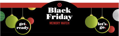 kitchenaid target black friday target black friday sneak peak u0026 8212 deals on keurig dyson and