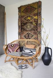 best 25 rattan sofa ideas on pinterest rattan furniture wooden